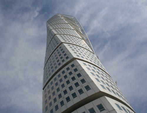 Ins & Outs: het beste van Malmö